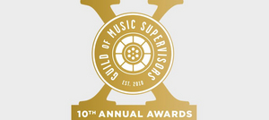 FOSSE/VERDON, FROZEN 2 Among Nominees for Guild of Music Supervisors Awards - See Full List!