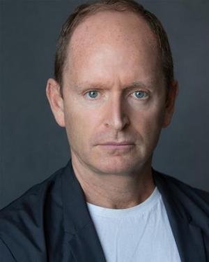 Ian Hughes Will Replace Matt Lucas as Thénardier in LES MISERABLES Beginning Tomorrow