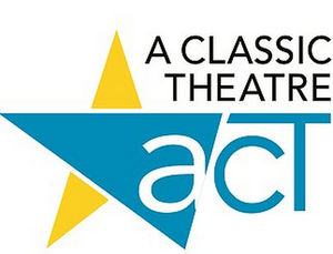 A Classic Theatre to Present A Staged Reading of GERTRUDE STEIN AND A COMPANION