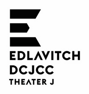 Theater J to Present NATHAN THE WISE for Their Upcoming 30th Anniversary Season
