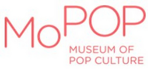 Museum of Pop Culture Has Announced 2020 Exhibitions and Programming