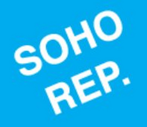 Soho Rep. Has Announced Victoria Meakin as Board Chair and Claudia Rankine as a New Board Member