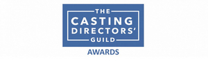 Nominations Announced for the 2nd CDG Casting Awards