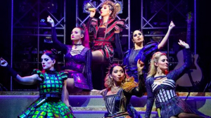 Review Roundup: Did the Critics Lose Their Heads Over SIX at Sydney Opera House? - Read the Reviews!