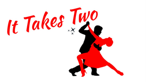IT TAKES TWO Featuring Zach Adkins, Allie Trimm and More is Coming to Feinstein's/54 Below