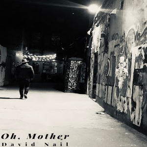 David Nail Releases EP OH, MOTHER