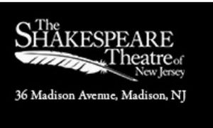 The Shakespeare Theatre of New Jersey's Bonnie J. Monte Celebrates 30th Anniversary As Artistic Director