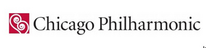 Chicago Phil Chamber Has Released Their Spring 2020 Schedule