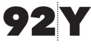 92Y Has Announced Their Theater and American Songbook Events