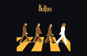 Madison Theatre at Molloy College to Present A NIGHT OF THE BEATLES