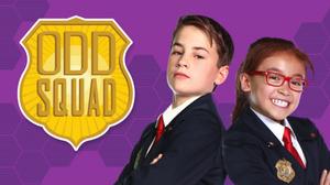 ODD SQUAD Season Three to Air Feb. 17 on PBS Kids