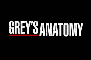 GREY'S ANATOMY Star Justin Chambers Announces Exit from Series