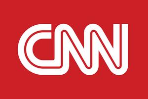 CNN Lands on $76 Million Settlement After 2003 Terminations