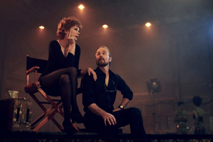 FOSSE/VERDON, HAMILTON, and More Win at the 7th Annual MUAHS Awards; Full List!