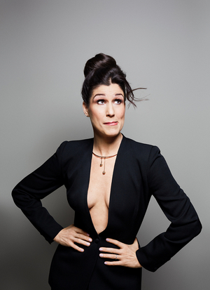 Stephanie J. Block's April Cadogan Hall Concerts Have Been Rescheduled for August 30th