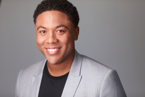 Justin Austin, Dominic Armstrong and More Join Cast of INTIMATE APPAREL, Directed by Bartlett Sher