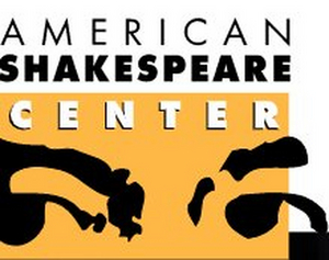 American Shakespeare Center Has Announced Principal Casting For Marquee Repertory Season