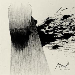 MUUK Announce New Album BALBUCEO