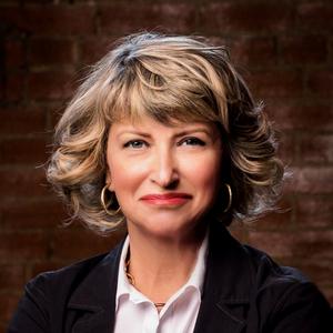 Dallas Summer Musicals Has Appointed First Female Chair, Jane Schoen