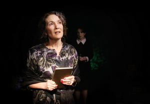 SUDDENLY LAST SUMMER is a Scorching Slow Burn at Epic Theatre Company