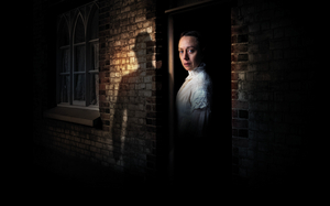 Casting Announced For TRYST at Chiswick Playhouse