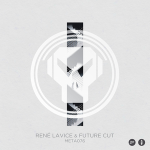 Rene LaVice & Future Cut Release Joint EP