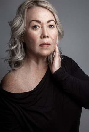 Jann Arden to be Inducted into the Canadian Music Hall of Fame at The 2020 JUNO Awards