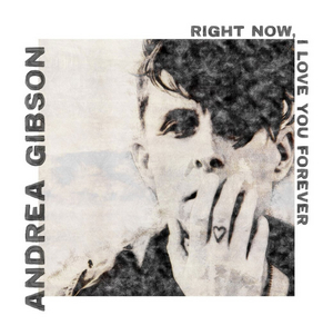 Andrea Gibson Adds West Coast Tour Dates