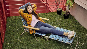 Comedy Central Renews AWKWAFINA IS NORA FROM QUEENS for Second Season