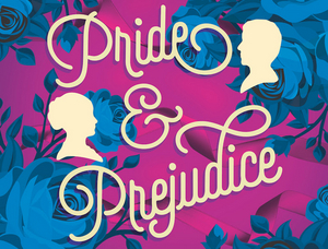 PRIDE AND PREJUDICE Has Broken The Rep's Sales Records, Grossing More Than $1 Million