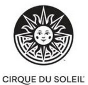 Experience O by Cirque du Soleil Every Night of the Week at Bellagio Resort & Casino