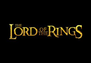 Amazon Studios Announces Cast for New LORD OF THE RINGS Series