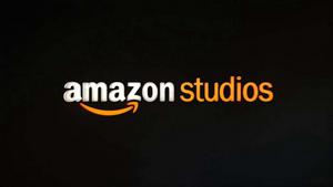 Amazon Studios Announces Overall Deal with Steve McQueen