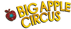 Big Apple Circus Announces Celebrity Ringmaster Line Up for January