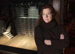 Winners of Red Bull Theater's SHORT NEW PLAY FESTIVAL Will be Performed Along with Jeremy O Harris & Theresa Rebeck