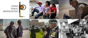 Latino Public Broadcasting Announces New Funding Recipients