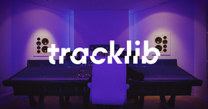 BMG Signs Deal With Sampling Service Tracklib