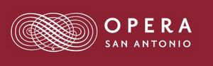 OPERA San Antonio Has Received NEA Art Works Grant