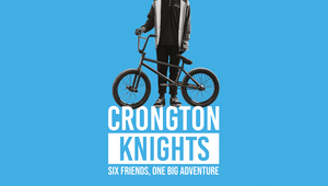 Pilot Theatre Will Return to Brighton with CRONGTON KNIGHTS
