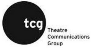 Theatre Communications Group Has Announced the Co-Chairs of 2020 GALA: OUR STORIES