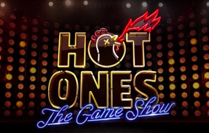 truTV Announces New Series HOT ONES: THE GAME SHOW