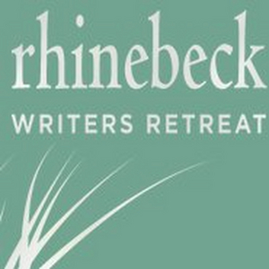 Applications Are Open for Rhinebeck Writers Retreat's NEA and NYSCA Funded Residencies