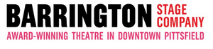 Barrington Stage Company 2020 Season to Feature SOUTH PACIFIC, AIN'T MISBEHAVIN' and More