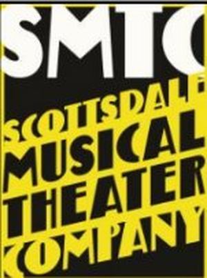 Scottsdale Musical Theater Company Will Move to Scottsdale Center for the Performing Arts