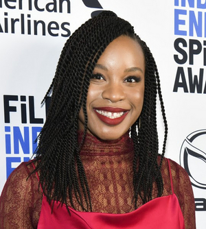Chinonye Chukwu to Direct First Two Episodes of HBO Max's Limited Series AMERICANAH