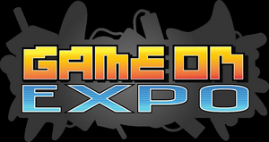 Game On Expo Returns to the Phoenix Convention Center August 7-9
