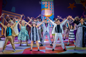 Feature: A Decade of Indonesian Broadway Musicals