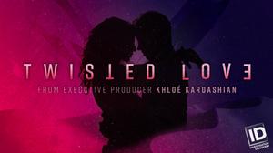 Khloe Kardashian & ID Expand True-Crime Partnership With New Series TWISTED LOVE