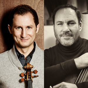 Musicians of Kronberg Academy Will Make Carnegie Hall Debut In Four Concerts in February