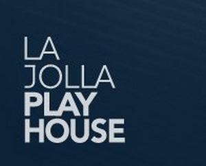 La Jolla Playhouse to Premiere TO THE YELLOW HOUSE by Kimber Lee and GUILTY PLEASURE by Paul Rudnick in 2020/21 Season